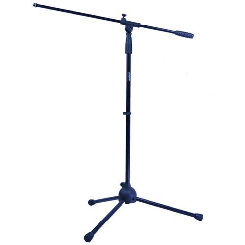 MONACOR Mszz081 Asta Microfonica