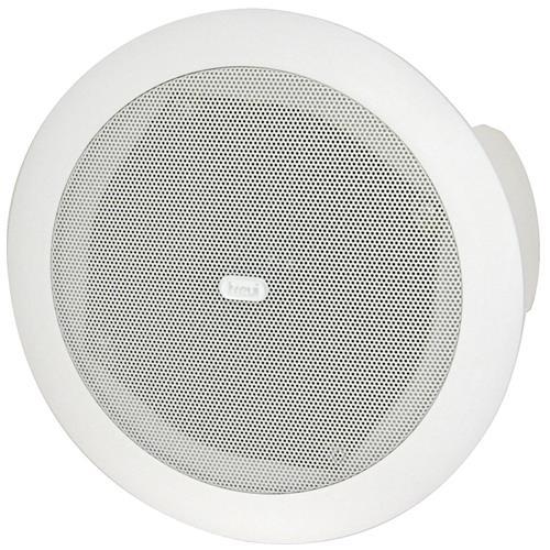 TREVI Diffusore 6w 2vie C / Trasformatore 100v-7v White