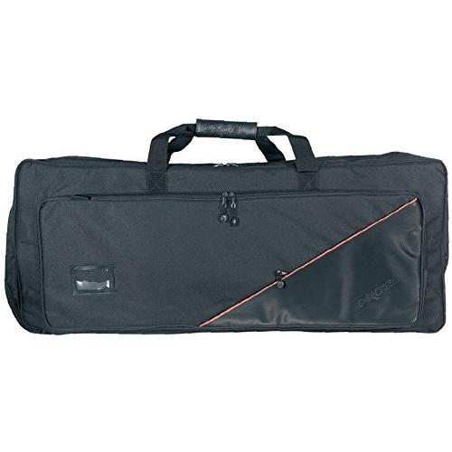 PROEL Fodero Bag 940 Per Tastiera