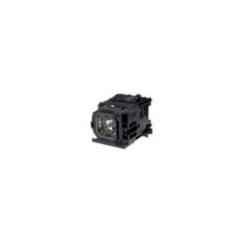 MicroLamp Lampada Proiettore di Ricambio per PA500U / PA500X / PA550W 330 W 3000H ML12238