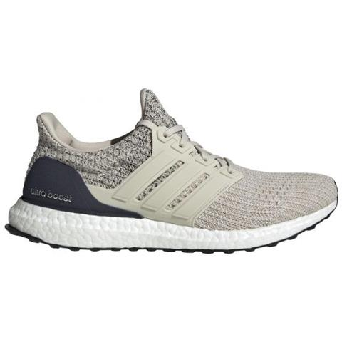 best cheap 8ae95 2e514 adidas - Ultraboost M Scarpe Da Running Uomo Uk 11,5 - ePRICE