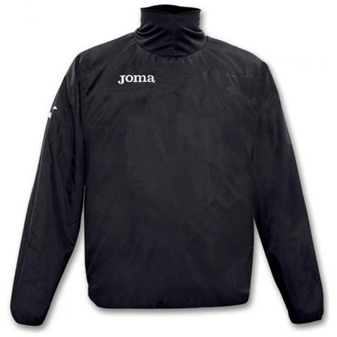 Giacca Wind Joma Eprice Calcio Vento Taglia 10 Xxl Black qPqWUntH