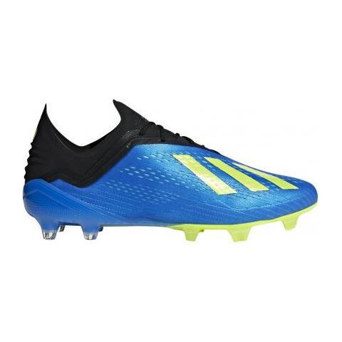 Eprice 1 Wfvzqwyu Da 10 X 18 Uk Scarpe Adidas Fg Calcio w68qYq