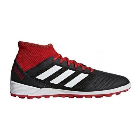adidas - Predator Tango 18.3 Tf Scarpe Calcio Uomo Uk 6 7b0179d050d1b