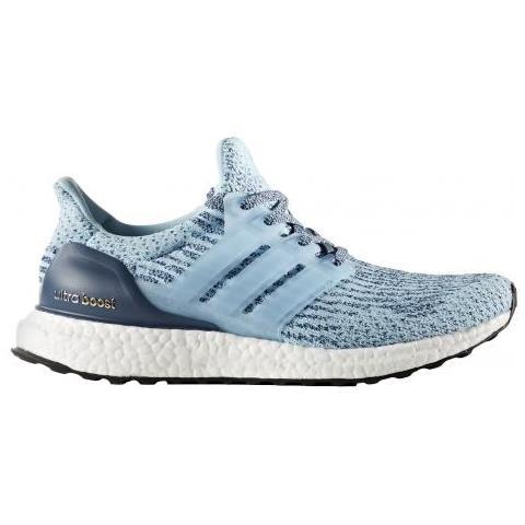 adidas scarpe running donna