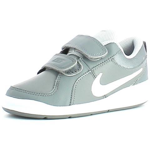 e13b8a4a3be Nike - Pico 4 Psv Scarpe Sportive Bambino Grigie 30 - ePRICE