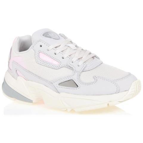 adidas scarpe 39