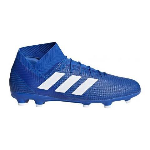 adidas Nemeziz 18.3 Fg Scarpe Da Calcio Uomo Uk 10,5