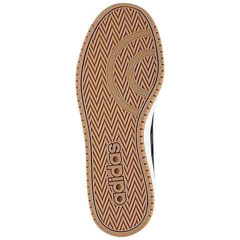 adidas mid scarpe uomo