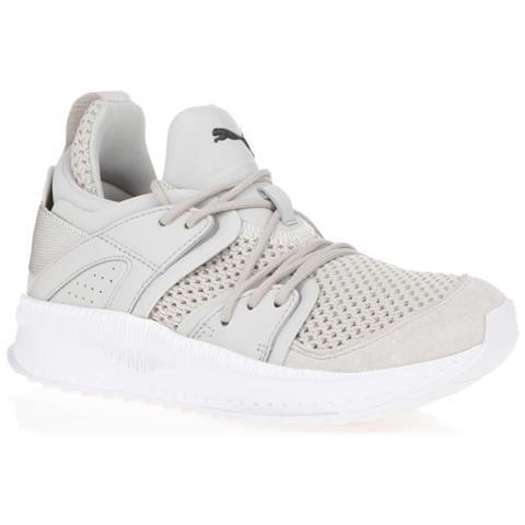 puma sneakers uomo