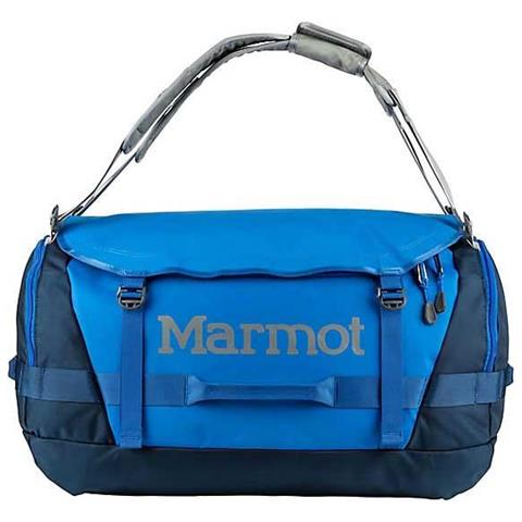 Marmot - Zaini Da Viaggio Marmot Long Hauler Duffel L 75l Borse E Zaini 75  Liters - ePRICE 8a1c819617a