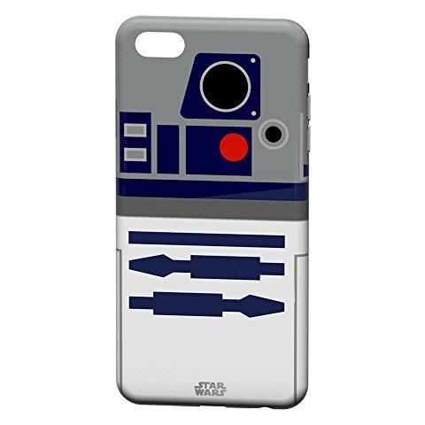 Tribe - Darth Vader - Star Wars - Cover iPhone 6 / 6s - Custodia