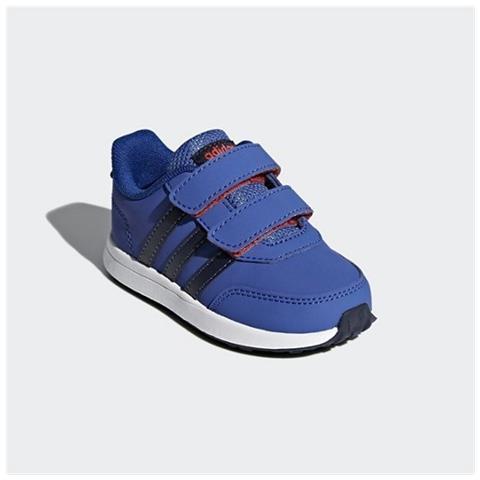 adidas scarpe taglia 21