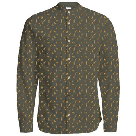 5379938826 Jack jones - Jorlorenzo Shirt Ls Camicia Uomo Taglia M - ePRICE