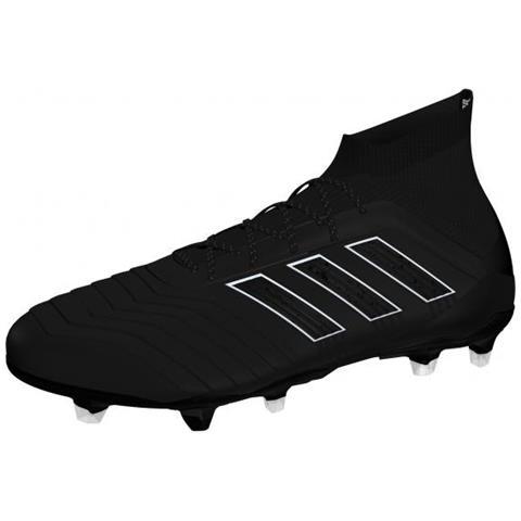 scarpe da calcio adidas predator