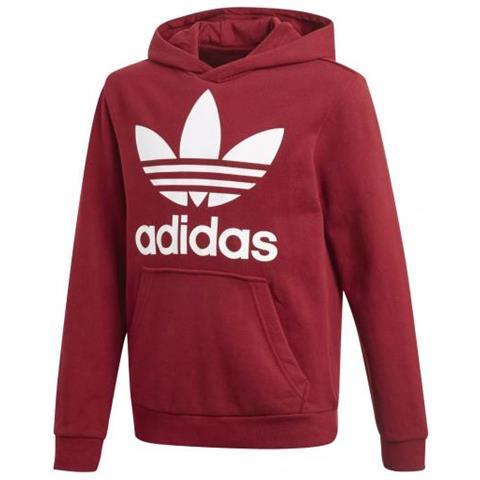 78a Tg Felpa Adidas Eprice J Trf Bambino Hoodie Anni 0wX1Bqx