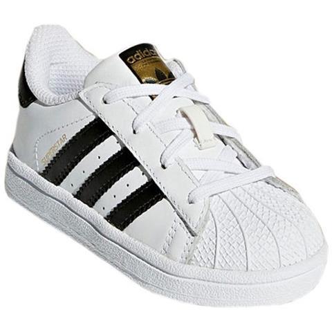 scarpe adidas 26