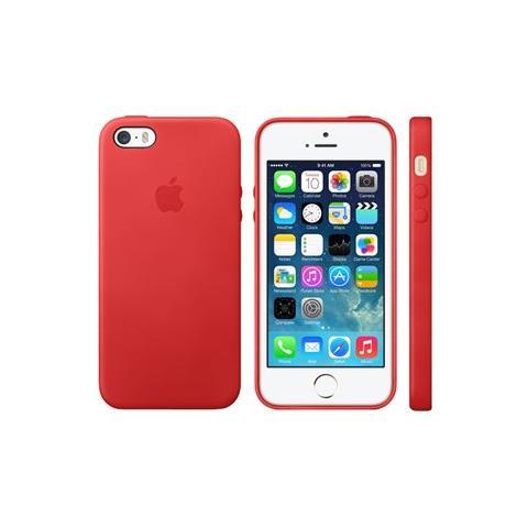 apple custodia iphone se