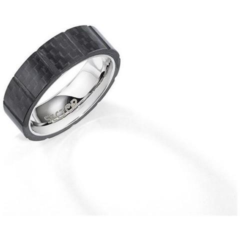 moda orologio imballaggio forte MORELLATO Anello Morellato Row