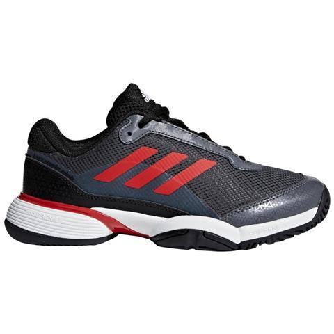 adidas scarpe bambini
