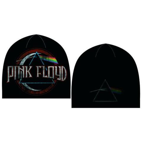 Pink Floyd - Dark Side Of The Moon Album (Berretto)