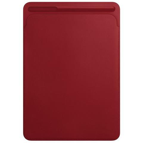 Custodia a Tasca in Pelle per iPad Pro 10,5