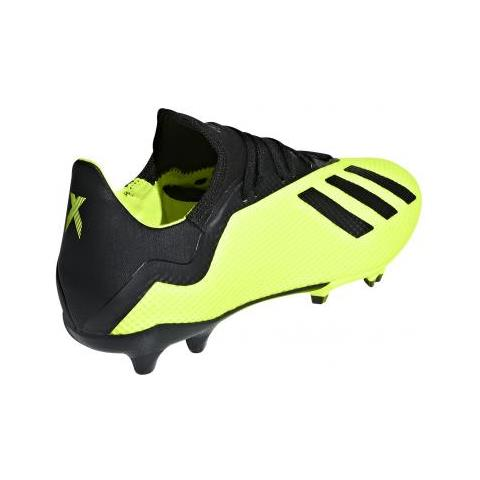 scarpe da calcio uomo adidas x