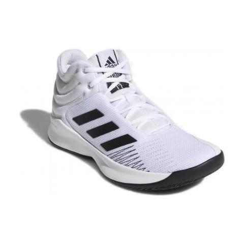 scarpe adidas nuove 2018