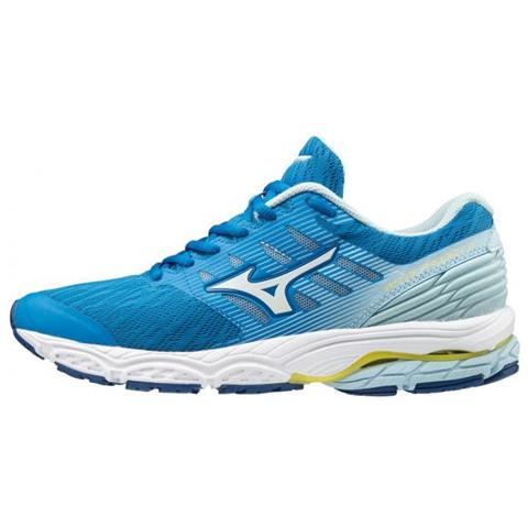6c6b1a71ad MIZUNO - Wave Prodigy 2 W Scarpa Running Donna Us 7 - ePRICE