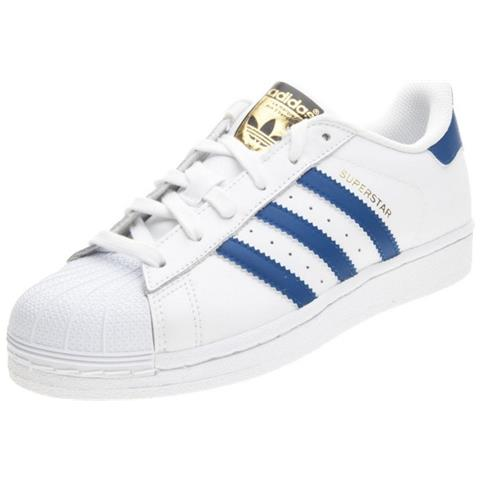 scarpe adidas sportive donna