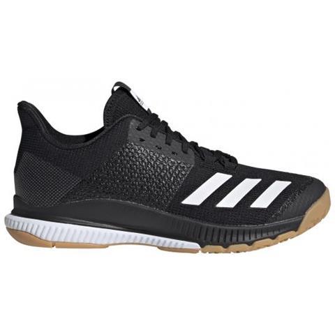 adidas Crazyflight Bounce 3 Scarpe Da Pallavolo Per Uomo Uk 9