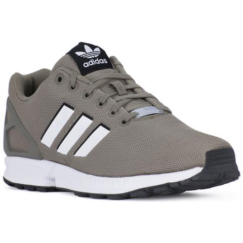 adidas zx flux homme taille 42