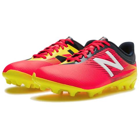 792eda173e new balance da calcio,Scopri nuove offerte su scarpe da corsa ...