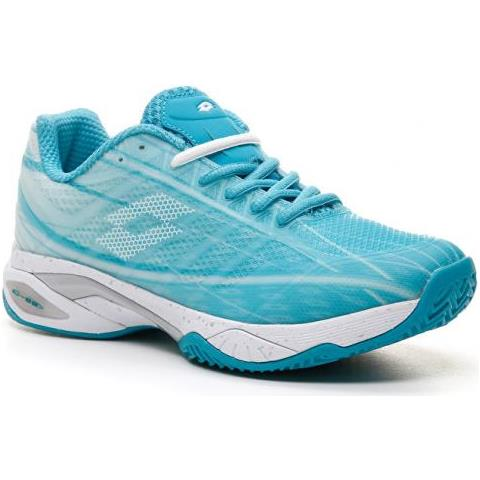new product 873b5 24420 Lotto Mirage 300 Cly W 1nw Scarpe Tennis Donna Us 8