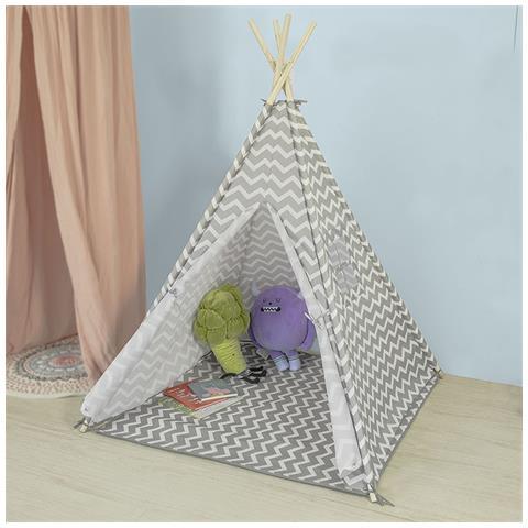 Tenda per bambini per bambini