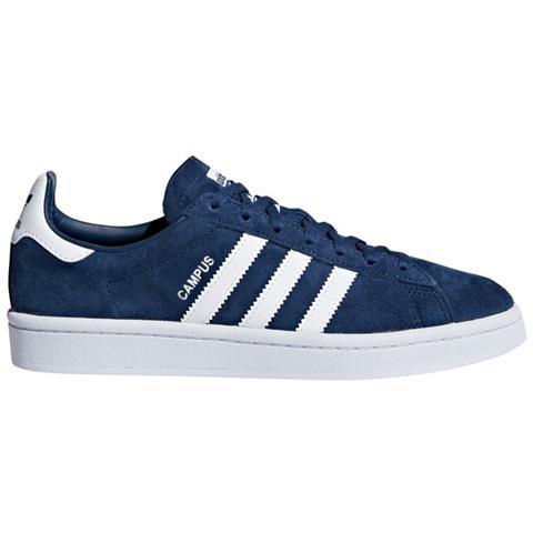 Scarpe Donna Adidas | Pittarello