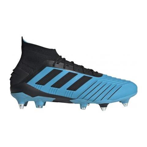 adidas Predator 18.2 Fg Scarpe Calcio Uk 7,5 ePRICE