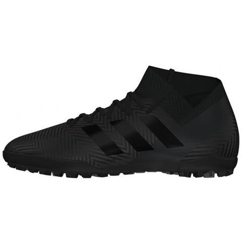 scarpe calcetto uomo adidas nemeziz
