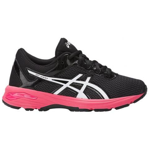 ... Acquista scarpe antipronazione asics  Asics  Acquista ... 53091c00568