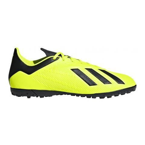 Scarpe Tf Tango 4 8 Adidas Eprice 18 Uk Uomo Calcio X Da byvgfY76