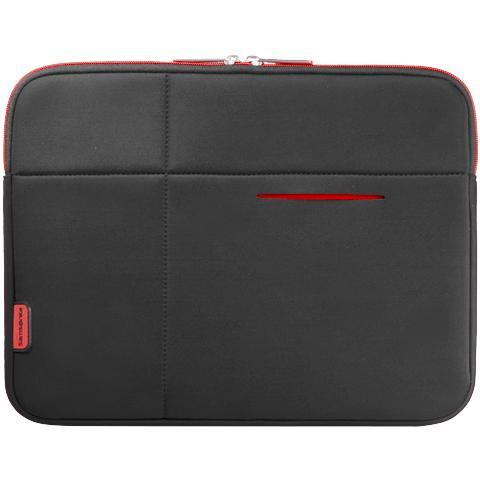 Dell XPS Supporto per Notebook Pieghevole con Design Ergonomico Regolabile a Livello Degli occhi Supporto per MacBook Air//Pro Surface Laptop 11-15.6 tomtoc Supporto per Laptop in Alluminio