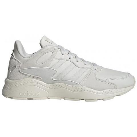 scarpe adidas 365