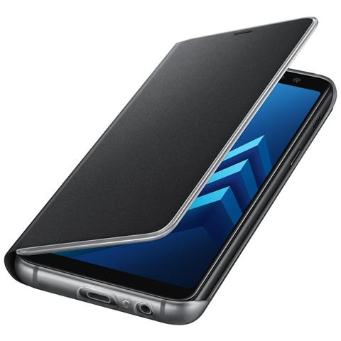 custodia samsung galaxy a8