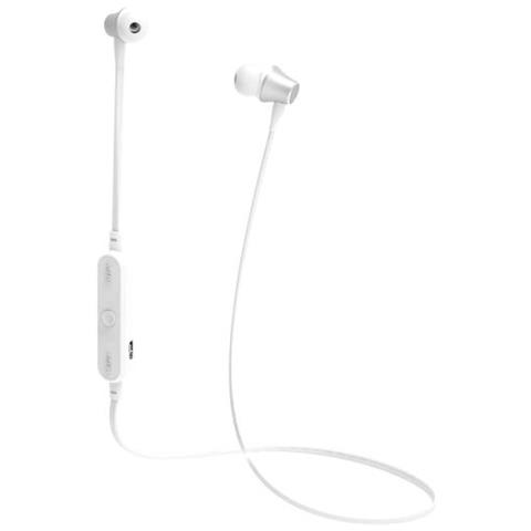 CELLY - Auricolari Bluetooth multi-dispositivo stereo in alluminio ... 0430a8b5e059