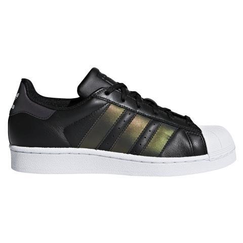 adidas donna scarpe superstar 38