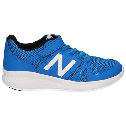 new balance bambino 35