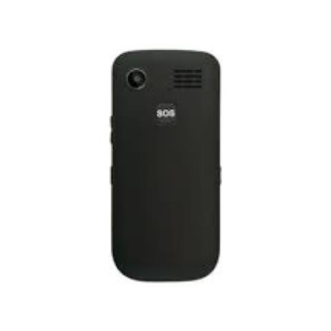 -mobile Facile Ego 2.4