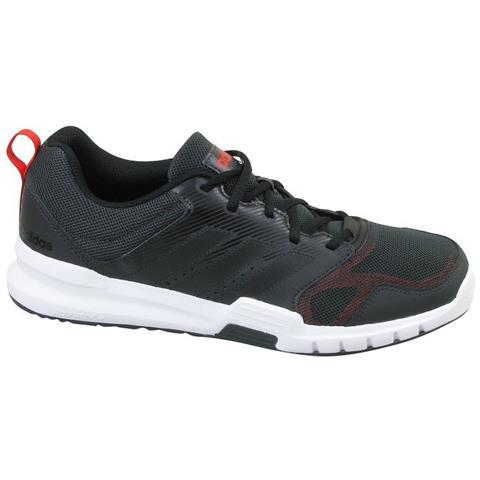 scarpe adidas essential