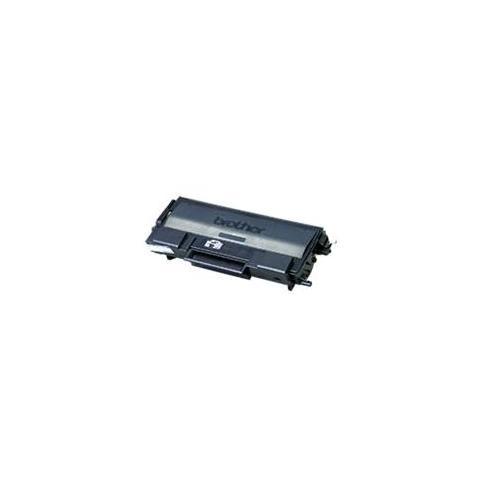 TN-4100 Toner Originale Nero per HL-6050 Capacit? 7500 Pagine