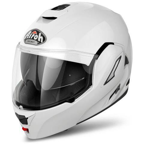 1c8148a6c6426 AIROH - Rev Casco Moto Taglia Xs - ePRICE
